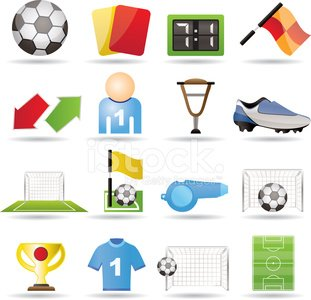 Soccer,Symbol,Computer Icon,Sport,Penalty,Goal,Stadium,Shoe,Soccer Player,Football,Equipment,Door,Change,Dashboard,Playing,Yellow Card,Sign,Red Card,Team,Physical Injury,Boot,Vector,Kicking,Trophy,Scoring,Arrow Symbol,Cup,Set,Competition Judge,Flag,Ball,Competition,halyard,Interface Icons,Illustrations And Vector Art,Sports League,Crutch,Sports And Fitness,Sports Symbols/Metaphors,Vector Icons,Competitive Sport,Grass