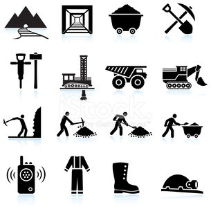 Mining,Symbol,Computer Icon,Construction Industry,Icon Set,Truck,Occupation,Miner,Working,Manual Worker,Shovel,Pick Axe,Equipment,Work Tool,Drill,Railroad Track,Vector,Work Helmet,Cart,Dump Truck,Rock - Object,Bulldozer,Employment Issues,Factory,Black Color,Boot,Hammer,Walkie-talkie,Danger,Black And White,Hardhat,CB Radio,Ilustration,Protection,Communication,Jackhammer,Group of Objects,Mallet,Set,Design,Radio,Working Class,Hitting,Suit,Wave Pattern,Flashlight,Searching,Collection,White Background