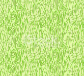 green seamless grass vector patterned background vector images green seamless grass vector patterned