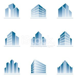 Built Structure,Symbol,Building Exterior,Sign,Construction Industry,House,Computer Icon,Skyscraper,Abstract,Real Estate,Vector,Architecture,Candid,Silhouette,Cube Shape,Technology,Urban Scene,Square Shape,Diminishing Perspective,The Bigger Picture,Vanishing Point,Growth,Design,City Life,Tower,Concepts,Sparse,Square,Real Estate Sign,Modern,Shape,Planning,Development,Housing Project,Ideas,Design Element,Back Lit,Computer Graphic,Pattern,Digitally Generated Image,Stage Set,Geometric Shape,Design Professional,Art,Ilustration,Simplicity,Rectangle,Set,Remote,Part Of,Isolated,Decoration,Collection,Image,Architecture Abstract,Vector Icons,Architecture And Buildings,Color Gradient,Paintings,Illustrations And Vector Art