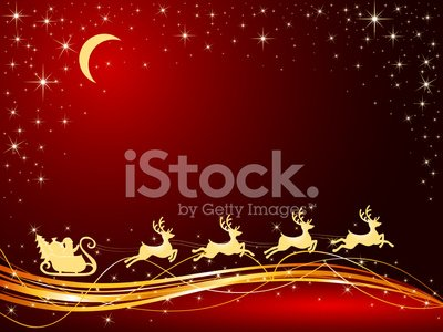 Christmas,Santa Claus,Sleigh,Reindeer,Backgrounds,Star - Space,Humor,Gold Colored,Red,Star Shape,Greeting Card,Vector,Winter,Glitter,Gift,Sky,Night,Animal,Deer,Moon,Greeting,Flying,Silhouette,Christmas Tree,Holiday,Light - Natural Phenomenon,Snow,Season,Celebration,Single Line,Image,Ilustration,yuletide,Elegance,Glowing,Decoration,Dark,Shiny,Tranquil Scene,Antler,Backdrop,Sack,December,Vector Cartoons,Holiday Backgrounds,Illustrations And Vector Art,Holidays And Celebrations,Christmas