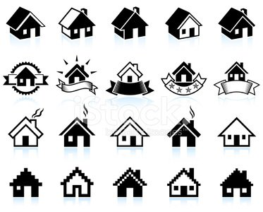 House,Home Interior,Residential Structure,Roof,Computer Icon,Icon Set,Vector,Black Color,Black And White,Chimney,Residential District,Door,Community,Real Estate,Pixelated,Facade,Suburb,House Rental,Set,Group of Objects,Shadow,White Background,Window,Marketing,Digitally Generated Image,Banner,Doorway,Selling,Collection,Ilustration,Star Shape,Reflection
