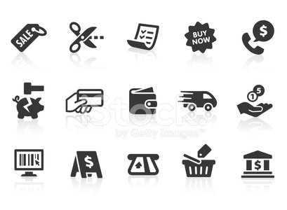 Symbol,Computer Icon,Icon Set,Currency,Finance,Paying,Bank,Credit Card,Sale,Buying,Store,Shopping,Savings,ATM,Business,Retail,Coin,E-commerce,Wallet,Buy,Price,Pig,Scissors,Selling,Simplicity,Euro Symbol,Sign,Coupon,Transportation,Cutting,Piggy Bank,Vector,Change,Shopping Basket,Van - Vehicle,Bar Code,Delivery Van,Label,Currency Symbol,Truck,Dollar,Consumerism,Home Shopping,Cash Flow,Interface Icons,Computer Graphic,Price Tag,Design Element,Ilustration,Clip Art,''Euro Symbol'',''buy Now''