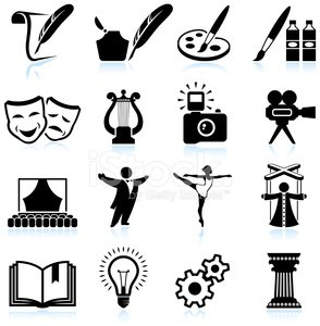 Symbol,Art,Computer Icon,Theatrical Performance,Stage Theater,Icon Set,Book,Dancing,Paintbrush,Camera - Photographic Equipment,Musical Conductor,Performance,Skill,Orchestra,Creativity,Writing,Vector,Puppet,Feather,Black And White,Ballet,Black Color,William Shakespeare,Photograph,Performing Arts Event,Painting,Pen,Light Bulb,Marionette,Harp,Comedy Mask,Tragedy Mask,Ballet Dancer,Film Reel,Set,Camera Flash,Movie,Film Industry,Camera Film,Laughing,Film,Paintings,Play,Gear,Cheerful,Ilustration,Happiness,Inspiration,Photography,Depression - Sadness,Sadness,Upper Class,Imagination,Photography Themes,Renaissance,Digitally Generated Image,Television Camera,White Background,Frowning,Collection,Group of Objects,cultured