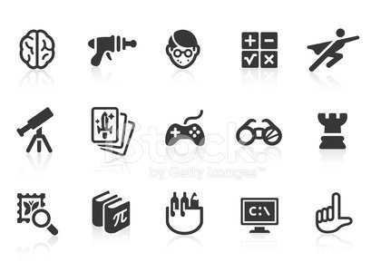 Symbol,Human Brain,Computer Icon,Nerd,Book,Icon Set,Leisure Games,Intelligence,Superhero,Mathematics,Eyeglasses,Mathematical Symbol,Technology,Heroes,Postage Stamp,Human Hand,Calculator,Vector,Astronomy Telescope,Toy,Teenager,Computer,Chess,Cards,PC,Pocket,Broken,Bullying,Data,Counting,Gun,Magic,Pen,Adolescence,Tower,Chess Piece,Pi,Acne,Chess Rook,Interface Icons,Astronomy,Little Boys,Computer Graphic,Pimple,Fantasy,Multiplication,Clip Art,Subtraction