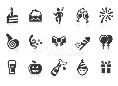 Symbol,Computer Icon,Gift,Birthday,Event,Icon Set,Dancing,Firework Display,Cake,Bow,New Year's Eve,Celebration,Bow,Fun,Pyrotechnics,Holiday,Celebration Event,Balloon,Candle,Birthday Cake,Carnival,Party Horn Blower,Celebratory Toast,Champagne,Halloween,Anniversary,Ribbon,Vector,Beer - Alcohol,Music,Valentine's Day - Holiday,Traveling Carnival,Alcohol,Rocket,Pumpkin,Drink,Valentine Card,Champagne Flute,Love,Party Hat,Glass,Confetti,Decoration,Bottle,Interface Icons,Night,Computer Graphic,Musical Note,Clip Art,''birthday Boy'',''love Letter'',''party Boy''