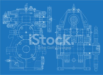 Blueprint,Engineering,Engineer,Plan,Machine Part,Drafting,Gear,Industry,Technology,Ilustration,Pattern,Sketch,Abstract,Construction Industry,Frame,Speedometer,Backgrounds,Gearshift,Outline,Communication,reducing,Document,Wire,Blue,Activity,Striped,Shape