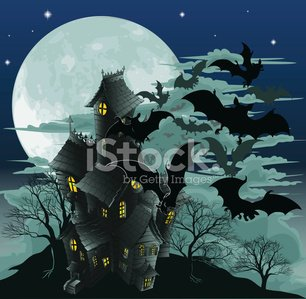 House,Halloween,Spooky,haunted house,Horror,Art,Vector,Silhouette,Sky,Bat - Animal,Ilustration,Fear,Fog,Mansion,Night,Wood - Material,Cloud - Sky,Flying,Tree,Computer Graphic,Built Structure,American Culture,Evil,Holiday,Moon,Illustrations And Vector Art,Halloween,Old-fashioned,Ancient,Abandoned,Holidays And Celebrations,Black Color,Back Lit,Clip Art,Vector Backgrounds,Light - Natural Phenomenon,Design,Moonlight,Hill,Dark,Old,Building Exterior