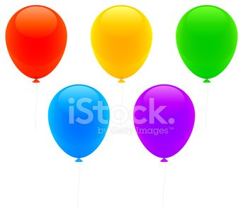Balloon,Green Color,Birthday,Yellow,Red,Decoration,White,Purple,Celebration,Holiday,Single Object,Birthdays,Vector,Isolated,Toy,Ilustration,Holidays And Celebrations,Reflection,Colors,Helium,Lightweight,Shiny,Fun,Multi Colored,Flying,Clip Art,Objects/Equipment,Bright,Blue,Illustrations And Vector Art,Party - Social Event,Design,Gift,Air