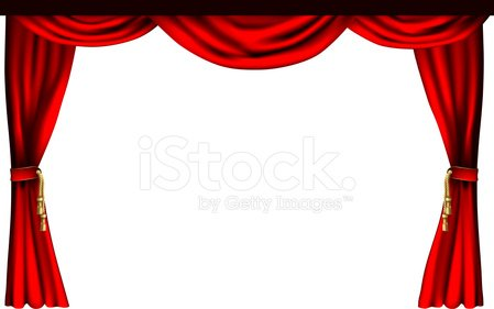 Curtain,Movie Theater,Red,Theatrical Performance,Stage Theater,Vector,Opera,Velvet,Computer Graphic,Performance,Auditorium,Named Play,Ilustration,Luxury,Arts And Entertainment,Classic,Event,Tassel,Elegance,Illustrations And Vector Art,Backdrop,Textile,Design,Theatre,Entertainment,Rope,Vector Backgrounds