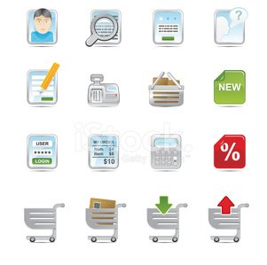 Store,Buy,Checkout,online shop,Shopping Cart,Vector Icons,Blue,Illustrations And Vector Art,Buying,Cart,E-commerce,Shopping,Gray