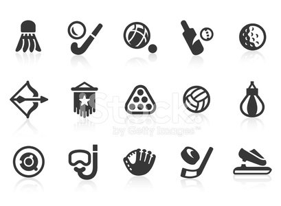 Symbol,Computer Icon,Sport,Icon Set,Golf,Field Hockey,Golf Ball,Ice Hockey,Sport of Cricket,Diving,Underwater Diving,Boules,Cricket Bat,Ball,Bow and Arrow,Vector,Cricket Ball,Shuttlecock,Baseball Glove,Scuba Diving,Hockey Stick,Snorkel,Swimming,Snorkeling,Pool Game,Exercising,Equipment,Volleyball - Sport,Volleyball,Snooker,Ice-skating,Boxing,Hockey Puck,Computer Graphic,Leisure Games,Sports Bat,Ice Skate,Pool Ball,Sports Equipment,Archery,Clip Art,Healthy Lifestyle,Pennant,Target,Badminton,Competition,Curling Stone,Recreational Pursuit,Competitive Sport,Professional Sport,Bull's-Eye,Sports Training,Eight Ball,Interface Icons
