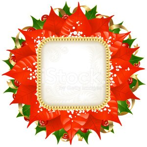 Banner,Christmas,Placard,Red,Poinsettia,Wreath,Frame,Old-fashioned,Santa Claus,Holiday,Holly,Retro Revival,Backgrounds,Snow,Circle,Wallpaper,New Year's Eve,Symbol,Christmas Ornament,Branch,Green Color,Floral Pattern,Vector,Humor,Leaf,Single Flower,Celebration,Wallpaper Pattern,New Year's,Season,Tree,Curve,Ilustration,Holidays And Celebrations,Cultures,Isolated,New Year's Day,Ribbon,Bow,Curled Up,Flower,White,Internet,Decoration,Christmas Decoration,Pattern,Gold Colored,Garland,Snowflake,Design Element,Winter,Vector Florals,Happiness,Christmas,Greeting Card,Party - Social Event,Decor,Illustrations And Vector Art,New Year