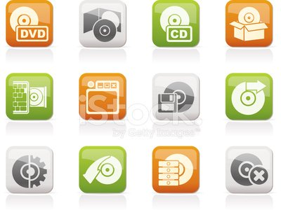 Symbol,Computer Software,Computer Icon,Box - Container,Authority,Application Software,Window,Packing,Desktop PC,Merchandise,Service,Disk,CD,Data,Interface Icons,Computer,Error Message,Rescue,Internet,Package,Music,Set,Laptop,Computer Keyboard,Arrow Symbol,Blue,internet icons,Data Base,Floppy Disk,Technology,Ilustration,Menu,Vector Icons,Design,Equipment,CD-ROM,Information Medium,Industry,DVD,The Media,Setting,Vector,Downloading,Illustrations And Vector Art,eject,Technology,Sign