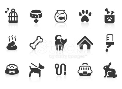 Symbol,Pets,Computer Icon,Domestic Cat,Icon Set,Animal,Dog Bone,Rabbit - Animal,Dung,Fish,Pet Collar,Kennel,Food,Vector,Animal Bone,Black Color,Friendship,Puppy,Water,Fishbowl,Kitten,Goldfish,Footprint,Baby Rabbit,Water Bottle,Birdcage,Computer Graphic,Clip Art,Ilustration,Interface Icons,Collar,Belt,Dog Print,Birdsong,Pet Treats