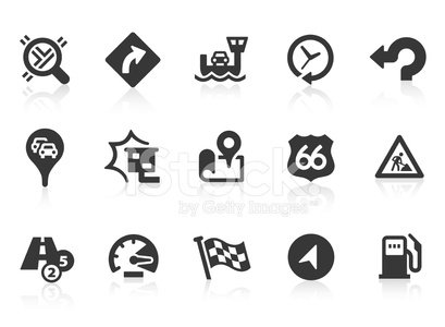 Symbol,Computer Icon,Map,Car,Direction,Icon Set,Cartography,Global Positioning System,Gas Station,Searching,Road,Traffic,Travel,Road Sign,Street,Distance Marker,Finishing,Black Color,Traffic Jam,Road Construction,Magnifying Glass,Fuel Pump,Sign,Guidance,Speed Camera,Flag,Crossroad,Traffic Circle,Toll Booth,Directional Sign,Computer Graphic,Vector,Curve,Technology,Land Vehicle,Navigational Equipment,Route 66,Interface Icons,Arrow Symbol,Transportation,Ferry,Turning,Mode of Transport,Positioning,navigation marker,Travel Time,Clip Art,Map Pin,Satellite Navigation,Toll Road,Maximum Speed