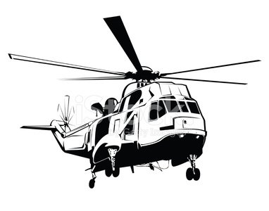 helicopter vector illustration vector images helicopter vector illustration vector