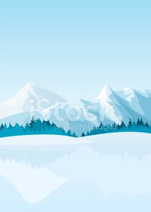 Ice,Mountain,Snow,Backgrounds,Hill,Landscape,Winter,Mountain Peak,Tree,Scenics,Fir Tree,Looking At View,Cold - Termperature,Vector,Weather,Nature,White,Rock - Object,Nature,Blue,Frozen,Sky,Beauty In Nature,Frost,Landscapes,Illustrations And Vector Art,Vibrant Color,Vertical,Pine Tree,Woodland,Outdoors,Winter,Day,North,Season,Forest,Ilustration