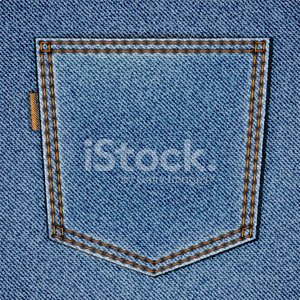 Jeans,Denim,Pocket,Backgrounds,Textured Effect,Textured,Back Pocket,Textile,Vector,Label,Stitch,Close-up,Pants,Pattern,Elegance,Ornate,Macro,No People,Design Element,Shape,Navy Blue,Fashion,Empty,Ilustration,Seam,Shiny,Clothing,Bright,Dress,Vibrant Color,Cotton,Blank,Thread,Backdrop,Blue,Design,Material,Garment,Style,Illustrations And Vector Art,Vector Backgrounds,Modern,Casual Clothing