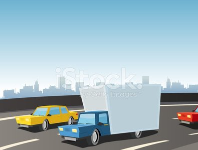 Car,Town,Road,Cartoon,Traffic,Street,Truck,Preserves,Speed,Moving House,Tire,City,Drive,Backgrounds,Van - Vehicle,Motion,Delivering,Window,Transportation,Urban Skyline,Cityscape,Sign,Action,Rear View,Copy Space,Vector Cartoons,Wheel,Mini Van,Working,Illustrations And Vector Art,Occupation,Driving,Shipping,Land Vehicle,Vector,City Life,teamster,Travel Locations,Ilustration,Mode of Transport,Blue,Job - Religious Figure,Transportation,Urban Scene,Freight Transportation,Highway
