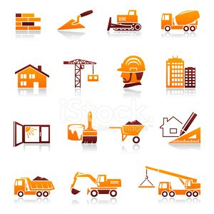 Construction Industry,Symbol,Computer Icon,Building - Activity,Built Structure,Building Exterior,House,Construction Worker,Work Helmet,Engineer,Real Estate,Crane - Construction Machinery,Sign,Bulldozer,Concrete,Home Addition,Cement Mixer,Bricklayer,Blueprint,Vector,Earth Mover,Residential Structure,Truck,Dump Truck,Window,Industry,Wheelbarrow,Construction Machinery,Paintbrush,Design Professional,Brick,Ilustration,Cement,Machinery,Housing Development,Tower Crane,Orange Color,Dredging,Manual Worker,Plan,Interface Icons,Skyscraper,Heavy,Shovel,Set,Pencil,Wallpaper Brush,Paint,Vector Icons,Collection,Excavation Vehicle,Cart,Industrial Designer,Mode of Transport,Mixer Truck,Industry,Construction,Illustrations And Vector Art,Telescopic Crane,Transportation,Ruler