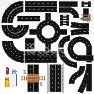 Road,Road Map,Car,Traffic,Part Of,Highway,Design Element,Map,Thoroughfare,Symbol,Vector,Railroad Track,Road Intersection,Circle,Computer Icon,Track,Truck,Two Lane Highway,Construction Industry,Asphalt,Icon Set,Bridge - Man Made Structure,Curve,Road Construction,Ilustration,Crossing,Transportation,Clip Art,Railroad Crossing,Crossroad,Roadblock,Lane,Single Object,Set,Road Marking,The End,Seamless,Transportation,Illustrations And Vector Art,Vector Backgrounds