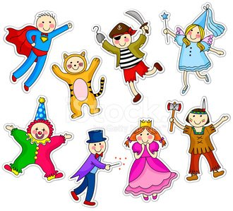 Pirate,Princess,Child,Purim,Costume,Superhero,Fairy,Party - Social Event,Animal,School Carnival,Traveling Carnival,Halloween,Clothing,Cartoon,Little Boys,Childhood,Cute,Traditional Festival,Doodle,Little Girls,Magician,Disguise,Set,Clown,Native American,Cheerful,Clip Art,Outline,Small,Playful,Smiling,Playing,Dress,Isolated On White,Imagination,Babies And Children,Crown,Drawing - Art Product,Isolated,Collection,Artificial Wing,Illustrations And Vector Art,Happiness,Holidays And Celebrations,Holiday,Lifestyle,Tiger
