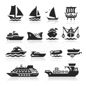 Nautical Vessel,Symbol,Shipping,Passenger Ship,Container Ship,Yacht,Viking Ship,Yacht,Icon Set,Sailboat,Cruise Ship,Brigantine,Speedboat,Coast Guard,Vehicle Trailer,Sail,Vector,Sailing,Navy,Wave,Cruise,Ilustration,Sea,Black Color,Helicopter,Floating On Water,Set,Inflatable,Tourist Ship,Boat Trailer,Fishing Ship,Isolated,Travel,Sail Ship,Collection,Vector Icons,People Traveling,Illustrations And Vector Art