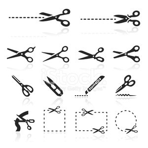 Scissors,Coupon,Cutting,Symbol,Computer Icon,Cut Out,Vector,Single Line,Striped,Dotted Line,Ribbon,Icon Set,Inauguration Into Office,Store Opening,Work Tool,Advertisement,Black Color,Open,Ilustration,Circle,Marketing,Picture Frame,Zigzag,Zig-Zag Rolling Papers,Blank,Set,Penetrating,Rectangle,Ceremony,Message,Square Shape,Vector Icons,Isolated,Illustrations And Vector Art,Collection