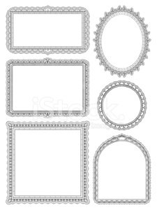 Frame,Picture Frame,Ornate,Ellipse,Art Deco,Arch,Deco,Flower,Certificate,Old-fashioned,Sketch,Circle,Single Flower,Black Color,Banner,Retro Revival,Label,Rectangle,Placard,Square Shape,Doodle,Square,Curve,Vector,Set,Rose - Flower,Line Art,Sign,Intricacy,Ilustration,Hand-drawn,Blank,Copy Space,Elegance,Heart Shape,Scrapbooking,Drawing - Art Product,Design Element,Outline,Collection,Pencil Drawing,Spotted,Scribble,1940-1980 Retro-Styled Imagery,Fragility,Invitation,Leaf,hand drawn