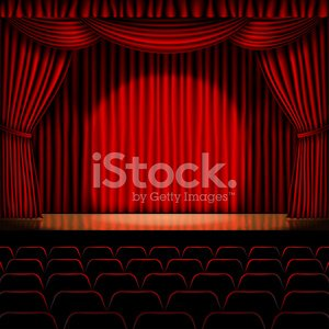 Movie Theater,Stage Theater,Theatrical Performance,Catwalk - Stage,Curtain,Entertainment,Frame,Red,Premiere,Backgrounds,Design,Decoration,Illustrations And Vector Art,Art,Event,Arts And Entertainment,Decor,Backdrop,Vector,Ilustration,Color Image