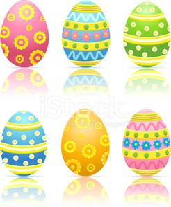 Easter Egg,Easter,Pink Color,Single Flower,Paint,Single Line,White Background,White,Vector,Holiday,Celebration,Green Color,No People,Image,Set,Holiday Symbols,Collection,Holidays And Celebrations,Symbol,Spotted,Ilustration,Reflection,Colors,Easter,Multi Colored,Yellow,Red,Circle,Curve,Cartoon,Decorating,Orange Color,Blue,Illustrations And Vector Art,Swirl,Isolated,Sign,Animal Egg,Striped,Pattern,Vector Ornaments