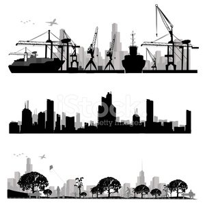 Urban Scene,City,Silhouette,Commercial Dock,Back Lit,Harbor,Crane - Construction Machinery,City Life,Nautical Vessel,Shipping,Industry,Cargo Container,Construction Frame,Freight Transportation,Pier,Transportation,Park - Man Made Space,Built Structure,Urban Skyline,Industrial Ship,Passenger Ship,Outline,Sailing Ship,Building Exterior,Jetty,Distribution Warehouse,Architecture,Retail,Ilustration,Loading,Vector,Mode of Transport,Cityscape,Sea,Backgrounds,Business,Panoramic,Direction,Merchandise,Scenics,Contour Drawing,Coastline,Loading Dock,Image,Block,Hook,Skyscraper,Striped,Black Color,Tower,Tall,Design,Outdoors,Architecture And Buildings,Nature,Computer Graphic,Sky,Landscapes,Illustrations And Vector Art,High Up,Modern