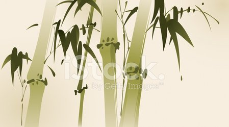 Bamboo Shoot,Bamboo,China - East Asia,Painted Image,Japan,Chinese Culture,Zen-like,Japanese Culture,East Asian Culture,Ink and Brush,Pattern,Nature,Backgrounds,Lush Foliage,Tree,Springtime,Design,Leaf,Vector,Happiness,Wood - Material,Growth,Style,Ilustration,Retro Revival,Beauty In Nature,Elegance,Woodland,Branch,Green Color,Calligraphy,Floral Pattern