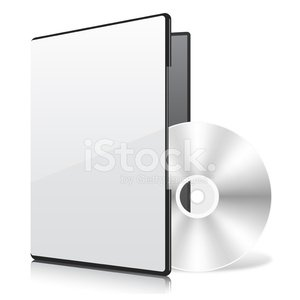 DVD,Box - Container,Computer Software,CD-ROM,CD,Disk,Computers,Technology Abstract,Technology,Illustrations And Vector Art,Abstract,Elegance,White,template