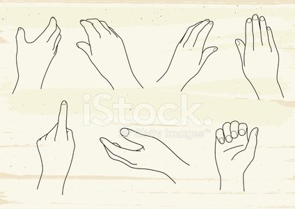 Human Hand,Massaging,Motion,Line Art,Touching,Fingernail,Opening,Pointing,Human Finger,Candid,Vector,Black And White,Stroking,Ilustration,Action,Actions,Vector Cartoons,Illustrations And Vector Art,Vector Icons,Picking,Gripping,Wrist,Pushing,Variation