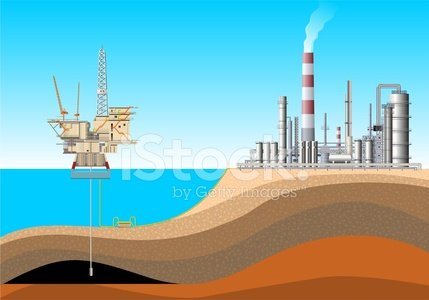 Oil Industry,Oil Rig,Mining,Oil,Sea,Oil Refinery,Natural Gas,Refinery,Industry,Factory,Gas Refinery,Drilling Rig,Water,Cross Section,Petrochemical Plant,Pipe - Tube,Pollution,Petroleum,Construction Platform,Industrial Building,Deep,Oil Well,Blue,Fuel and Power Generation,Trap,Construction Industry,Equipment,Tube,Smoke Stack,Technology,Crane - Construction Machinery,Incomplete,Built Structure,Folded,Sky,Smoke - Physical Structure,Complexity,Industry,earth crust,Industrial Objects/Equipment,Sub Sea,Chemical Plant,Objects/Equipment