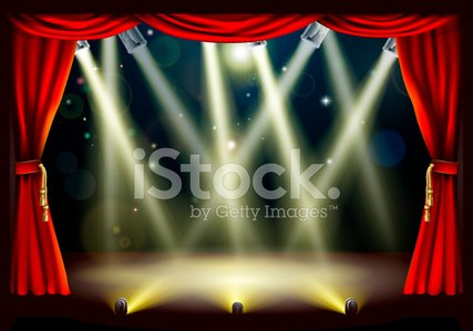 Catwalk - Stage,Stage Light,Theatrical Performance,Curtain,Spotlight,Spot Lit,Tassel,Yellow,Searchlight,Red,Popular Music Concert,Backgrounds,Classical Concert,Named Play,Light Beam,Light - Natural Phenomenon,Opera,Floodlight,Vector,Vector Backgrounds,Nightlife,Projection,Illustrations And Vector Art,Theater Curtain,red curtain,Computer Graphic,Textile,Theater Stage,Ilustration,stage curtain,Concepts And Ideas,Performance,Entertainment,Awards Ceremony,Floodlit,Night,Electric Lamp,Backdrop,Design,Performing Arts Event,Theatre Curtain