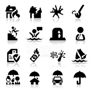 Insurance,Computer Icon,House,Icon Set,Umbrella,Broken,Accident,Child,Currency,Parasol,Car,Money to Burn,Family,Silhouette,Vector,Earthquake,Burning,Physical Injury,Nautical Vessel,People,Safety,Sinking,Grave,Ship,Sailing Ship,Dead,Advice,Human Arm,Care,Set,Drowning,Stealing,Natural Disaster,Ilustration,Death,Tree,Sailboat,Candle,Isolated,Couple,Vector Icons,Collection,Tombstone,Problems,Illustrations And Vector Art,Tornado,Thief,Confidence,Strategy,Black Color,Disaster,Curve