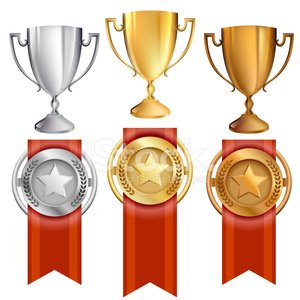 Trophy,Award,Most Valuable Player,Gold Medal,Silver Colored,Incentive,Silver - Metal,Gold Colored,Gold,Computer Icon,Bronze,Bronze,First Place,Badge,Medal,Award Ribbon,2nd,Ilustration,Vector,Star Shape,Clip Art,Set,Isolated,Sport,Rank,Achievement,Success,Red,3rd,Illustrations And Vector Art,Design,Metal,Order,Computer Graphic,Silver Medal,Success,Concepts And Ideas,Bronze Medal,Laurel Wreath,Second Place,Victory,Winning,Insignia,Failure