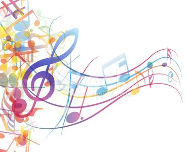 Sheet Music,Music,Musical Note,Backgrounds,Multi Colored,Club Dj,Radio Dj,Musical Staff,Watercolor Painting,Watercolor Paints,Treble Clef,Abstract,Vector,Symbol,Grunge,Flowing,Swirl,Part Of,Design Element,Sound,Grunge,Scroll Shape,Key,Youth Culture,Cartoon,Backdrop,Pop,Disco Dancing,Creativity,Disco,Rock and Roll,Modern,In A Row,Funky,Sign,Nightclub,Sparse,Shape,Design,Style,Toned Image,Rowing,Treble,Reflection,trill,Ilustration,Elegance,minim,Illustrations And Vector Art,Fashion,Composition,Pattern,Shadow,Bass