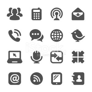 Computer Icon,Symbol,Icon Set,Global Communications,Communication,Telephone,Smart Phone,E-Mail,Unity,Address Book,subscription,Black Color,Exchanging,Internet,Mobile Phone,Globe - Man Made Object,Teamwork,Sign,Talking,Group Of People,Discussion,Microphone,Mail,Design Element,Computer,Ilustration,Team,Clip Art,Vector,Bird,Wireless Tower,Connection,Laptop,Change,rss
