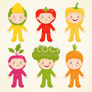 Food,Child,Healthy Lifestyle,Tomato,Cute,Healthy Eating,Characters,Traditional Festival,Humor,Nature,Fun,Smiling,Celebration,Colors,Ilustration,Positive Emotion,Corn,Series,Babies And Children,Illustrations And Vector Art,Fruits And Vegetables,Set,Holiday,Party - Social Event,Beet,Pepper - Vegetable,Cartoon,Carrot,Vector,Eat Me,Happiness,Multi Colored,Broccoli,Vector Cartoons,Lifestyle,Food And Drink,Costume,Collection