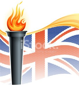 The Olympic Games,Fire - Natural Phenomenon,Sport,England,Olympic Torch,UK,Flaming Torch,Summer Olympic Games,Backgrounds,Heat - Temperature,British Flag,Label,Competition,Burning,Back Lit,Competitive Sport,Flame,Flag,Empty,English Culture,Red,Metallic,British Culture,Metal,Team Sport,Silhouette,Blank,Yellow,Winter Olympic Games,Abstract,Patriotism,Wave Pattern,No People,Backdrop,Symbol