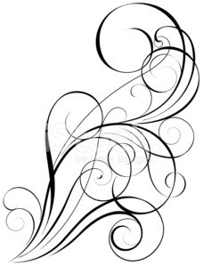 Flower,Corner,Single Flower,Angle,Swirl,Calligraphy,Outline,Modern,Sparse,Baroque Style,Black Color,Silhouette,Art,Part Of,Elegance,Design Element,Scroll Shape,Ornate,Vector,Simplicity,Decoration,Retro Revival,Ilustration,Sign,Arts And Entertainment,Isolated Objects,Curled Up,Luxury,Ancient,Isolated-Background Objects,Leaf,Vector Ornaments,Victorian Style,Old-fashioned,Isolated,Vertical,Shape,Classical Style,Computer Graphic,Curve,Old,Rococo Style,Illustrations And Vector Art,Spiral,Design,Single Line,Arts Abstract,Vignette,Twisted,Antique,Backgrounds,Symmetry