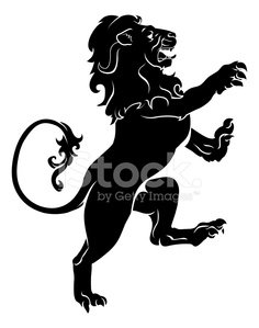 Lion - Feline,Coat Of Arms,heraldic,Rearing Up,Tattoo,Vector,Medieval,Symbol,Roaring,Insignia,Ilustration,Black And White,Sign,Animal,Badge,Black Color,Retro Revival,Clip Art,Art,Sketch,Drawing - Art Product,Mammals,History,Hind Quarters,Art Product,Nobility,Isolated,Illustrations And Vector Art,Heraldic Symbol,Image,Wild Animals,Animals And Pets,Old-fashioned,Design,Computer Graphic