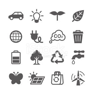Computer Icon,Symbol,Icon Set,Faucet,Wind Power,Leaf,Carbon Dioxide,Fumes,Outlet,Environment,Light Bulb,Car,Fuel and Power Generation,Water,Solar Energy,Tree,Garbage Can,Solar Panel,Monochrome,Butterfly - Insect,Vector,Seedling,Electricity,Recycling,Nature,Plant,Living Organism,Simplicity,Recycling Symbol,Battery,Illustrations And Vector Art,Nature,Electric Lamp,Earth,Bag,Pollution,Design,Vector Icons,Ecosystem,Smoke - Physical Structure