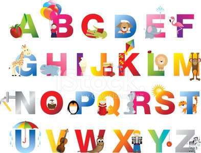 Alphabet,Child,Young Animal,Baby,Animal Themes,Typescript,Childhood,Text,Cartoon,Owl,Reading,Elephant,Ilustration,Blue,Fun,Set,Vector,Nursery,Balloon,Dog,Red,Little Boys,White,Flamingo,Ladybug,Penguin,Giraffe,X-ray Image,Violin,Learning,Preschool,Lion - Feline,Arts And Entertainment,Orange Color,Writing,Tiger,Collection,Education,Industry,Illustrations And Vector Art,Turquoise,Young Adult,Ice Cream,Yellow