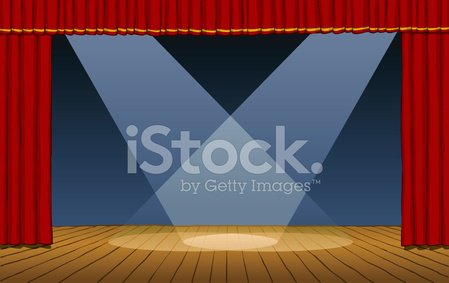 Movie Theater,Stage Theater,Theatrical Performance,Catwalk - Stage,Performing Arts Event,Curtain,Vector,Spotlight,Sunbeam,Spot Lit,Showing,Performance,Presentation,Theatre,Frame,Ilustration,Awards Ceremony,velum,Front View,Design,Velvet,Vector Backgrounds,Decoration,Textile,Playhouse,Drawing - Art Product,No People,Frame,Red,Pencil Drawing,Speech,Illustrations And Vector Art,Celebration,Vector Cartoons,Art,Decor,Arts And Entertainment,Projection,Entertainment,Backgrounds