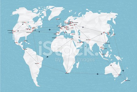 Map,Globe - Man Made Object,Freight Transportation,World Map,Flying,Connection,Global Communications,Earth,Origami,Global Business,City,Communication,Europe,Triangle,Computer Network,USA,Airplane,Abstract,Pattern,Geometric Shape,Banner,Backgrounds,Technology,Data,Travel,Three-dimensional Shape,Ideas,Concepts,Business Travel,Transportation,Asia,Africa,Bonding,Social Networking,Vector,Connect,Mosaic,Digitally Generated Image,Togetherness,Decoration,Design,Ice,Internet,Social Issues,The Americas,Composition,Wallpaper,Paper,Art,Social Gathering